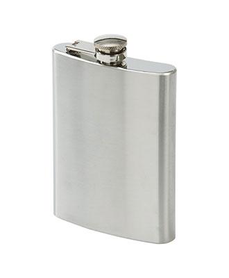 Lommelerke - Sølv