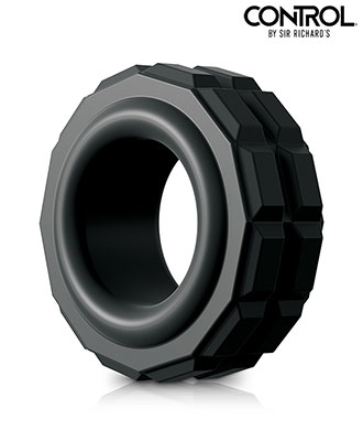 High Performance Silicone C-Ring by Sir Richard