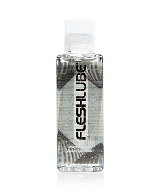 Fleshlube Slide Anal 100 ml