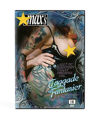 Ink (DVD)