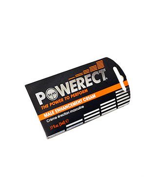 Powerect Prestasjonsøker for Menn Startpakke 5 ml