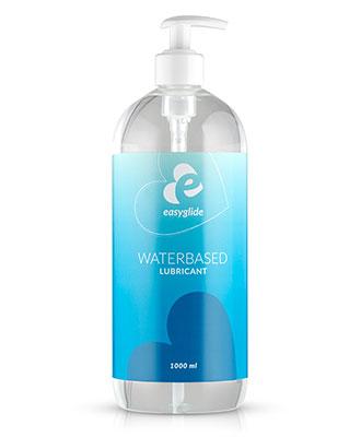 Easyglide Glidemiddel 1 liter