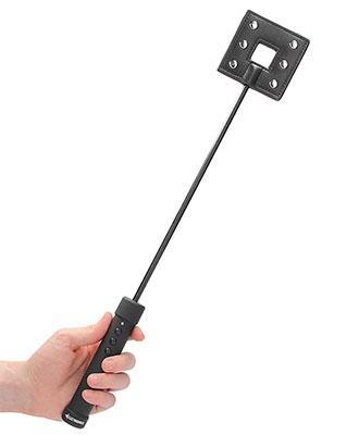 Electroshock E-Stim Paddle
