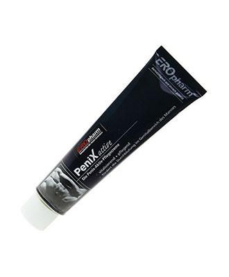 PeniX Active - Pleier og Stimulerer Blodsirkulasjonen