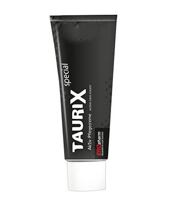 TauriX Extra Strong - Pleier og Stimulerer Blodsirkulasjonen