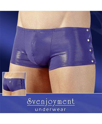 Svenjoyment Pants - Ultra
