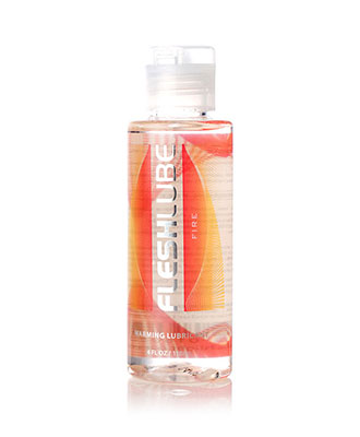 Fleshlube Fire 100 ml