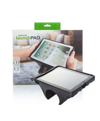 Fleshlight LaunchPAD - Holder for iPad og Fleshlight Fleshlight