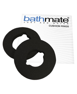 Bathmate Hydromax7 Cushion Ring