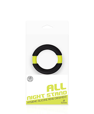 All Night Stand Penisring 32 mm