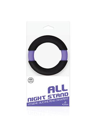 All Night Stand Penisring 42 mm Penisring