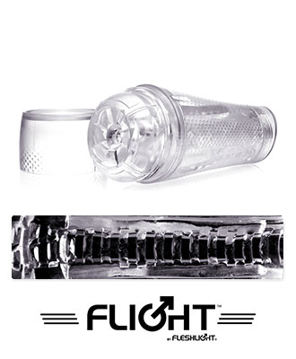 Fleshlight Flight Aviator Fleshlight