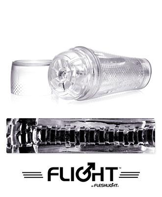 Fleshlight Flight Aviator Fleshlight