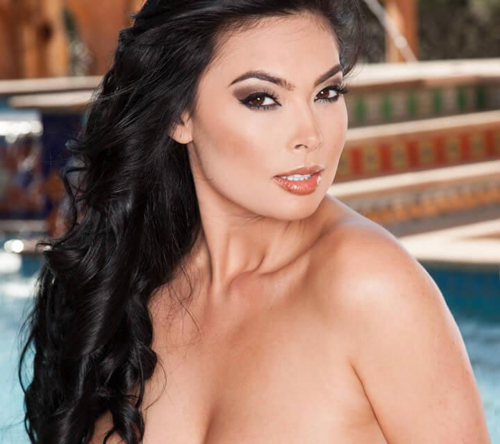 Fleshlight Girls - Tera Patrick Twisted Signature Collection