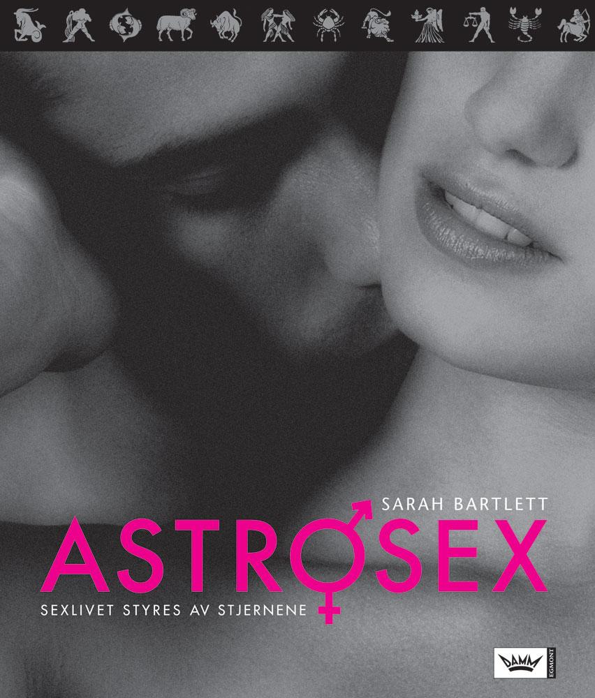 Astrosex