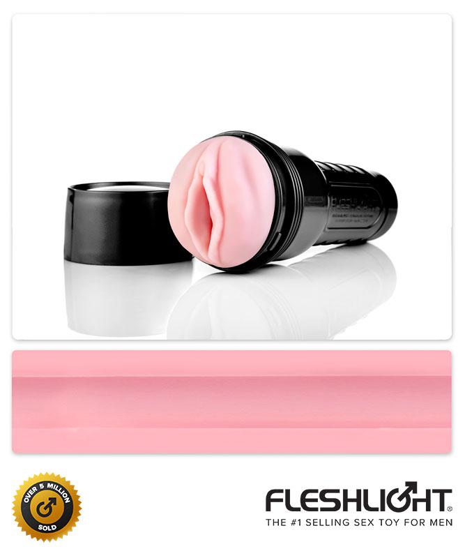 sukker erfaringer fleshlight shop
