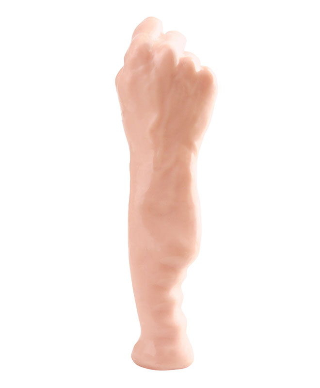 The Fist Dildo