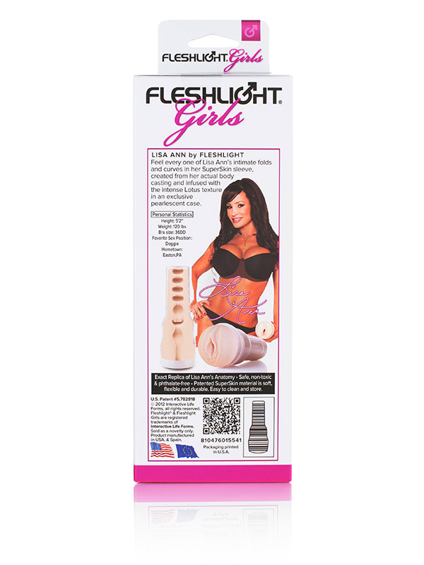 spa hässleholm lisa ann fleshlight