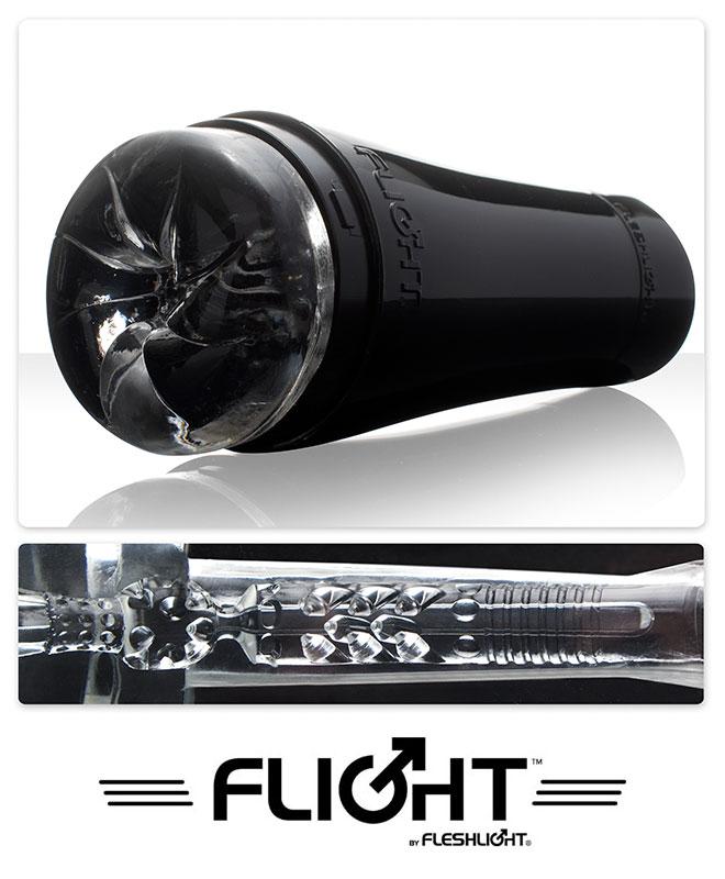 Fleshlight Flight Fleshlight