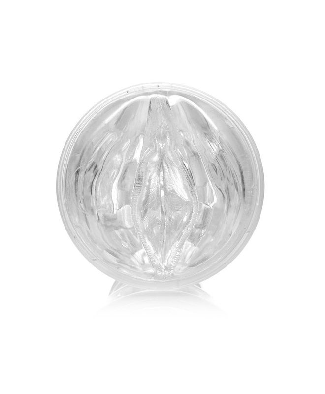 Fleshlight Ice - Crystal