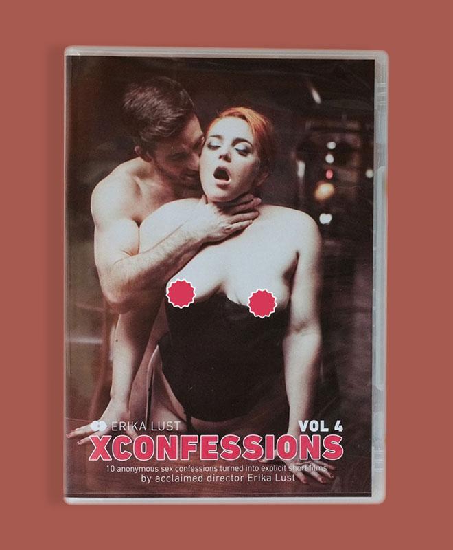 erotiske filmer kvinneguiden seksualitet