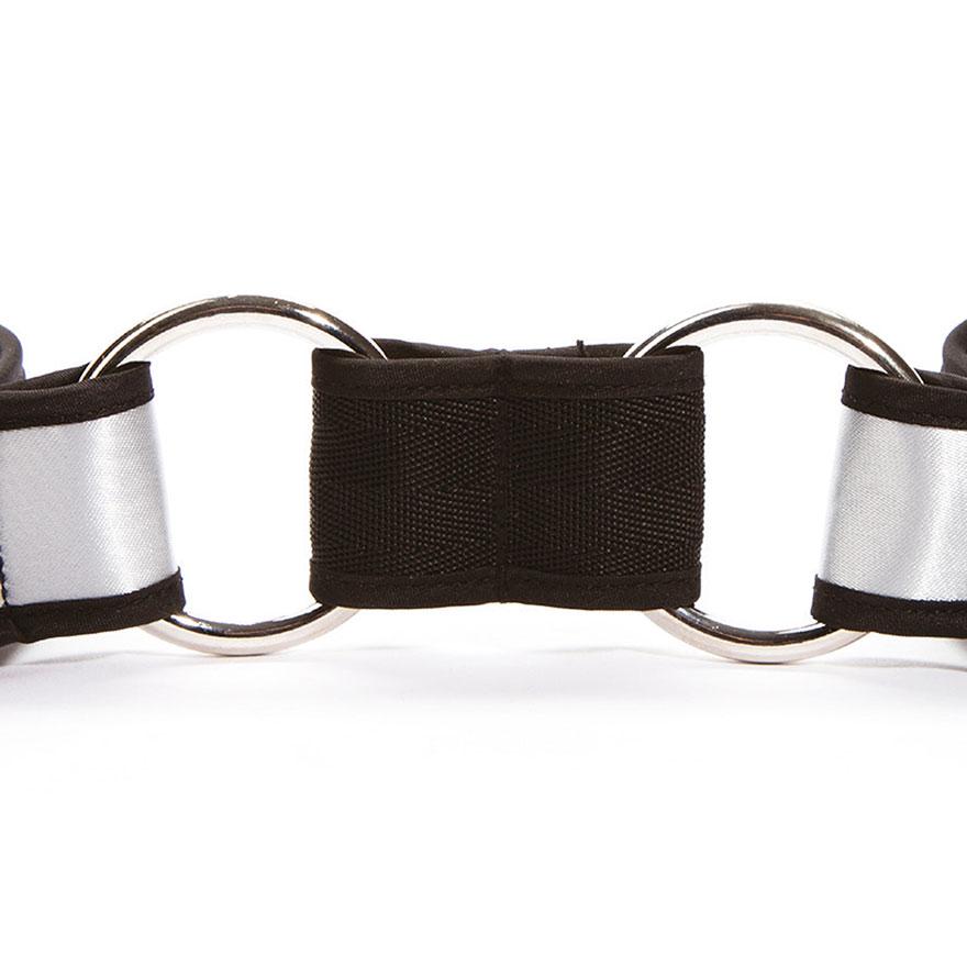 erotisk massage linköping stringbody