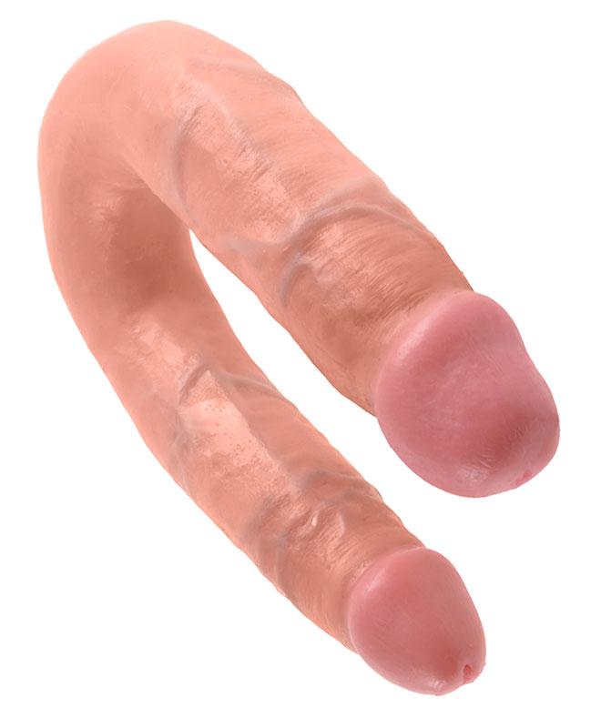 penis massasje erotiske dikt