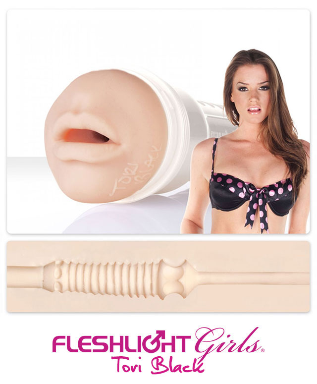 fitte porn lisa ann fleshlight